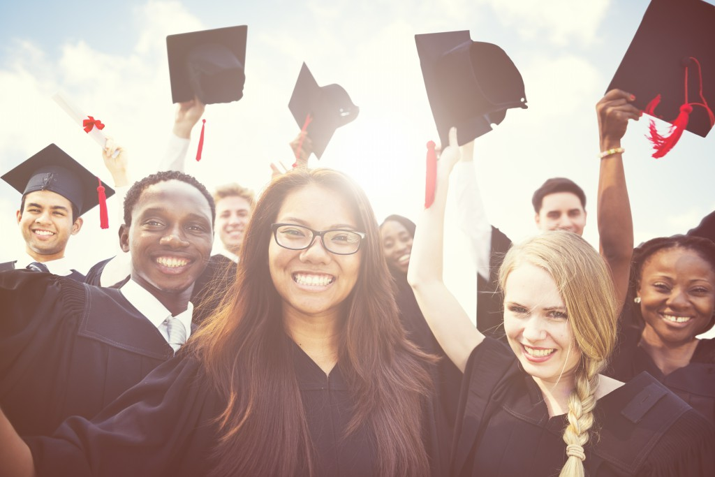 Asuransi pendidikan panindai-ichi life