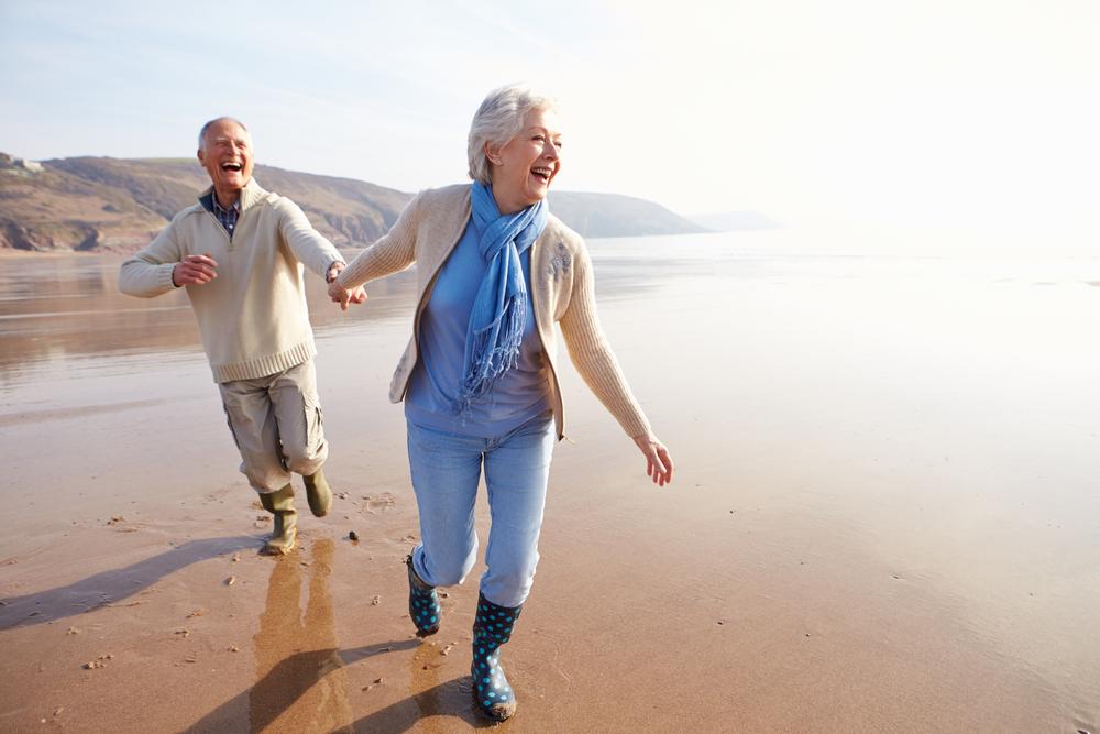 Manfaat Jaminan Pensiun