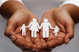 Cara Menghitung Premi Asuransi Jiwa