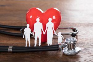 Tips Mendapatkan Asuransi Kesehatan