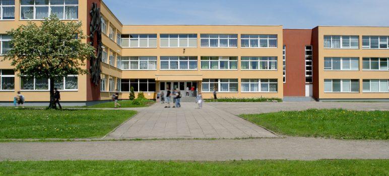 Global Sevilla School