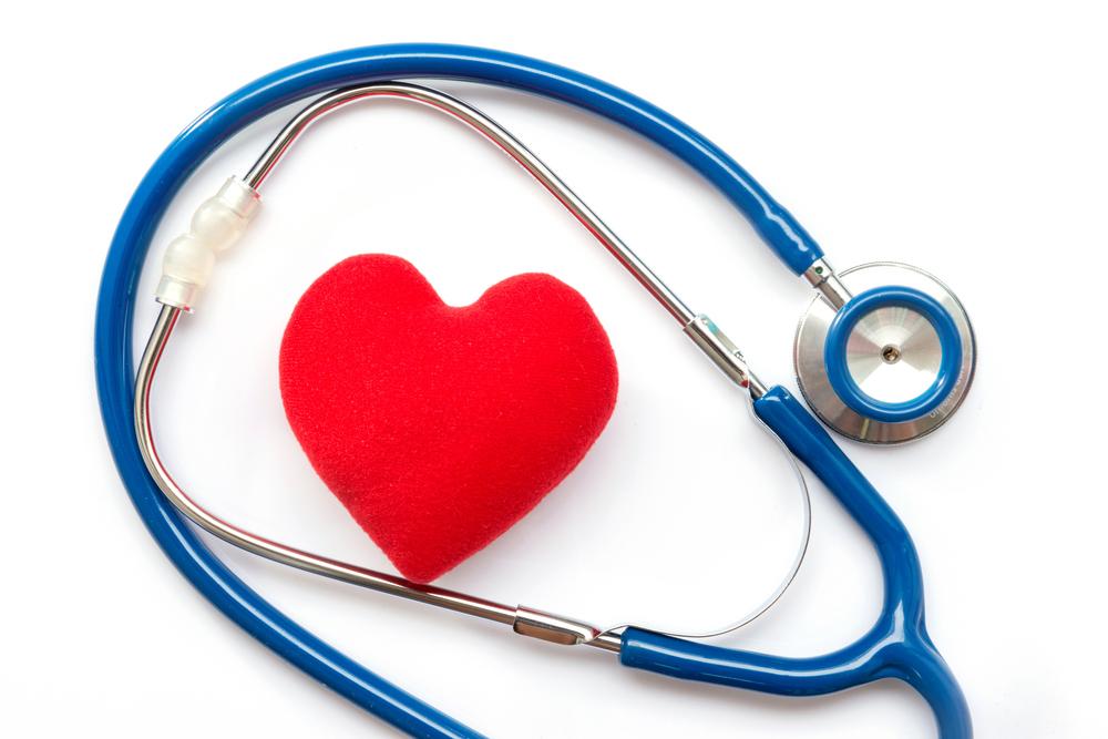 Premi asuransi kesehatan terbaik