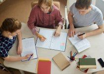 Berapa Biaya Sekolah di Global Sevilla School