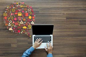 Perbedaan Digital Agency dengan Tradisional Agency