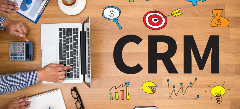 software crm indonesia