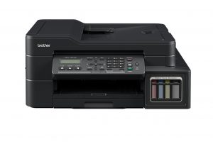 printer A3