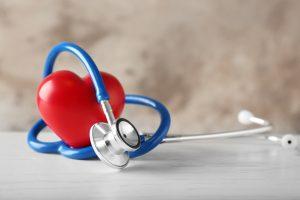 pengertian asuransi kesehatan