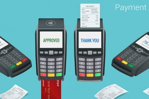 pos system indonesia