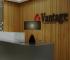 virtual-office-jakarta