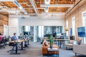 workspace jakarta