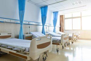rumah sakit jakarta-1