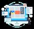 Tingkatkan Produktivitas Karyawan dengan Menerapkan Tips dari HR Software Indonesia