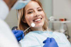 Cegah Gigi Berlubang, Berikut Cara Merawat Gigi dengan Baik dan Benar