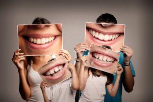 Apa Yang Perlu Diketahui Sebelum Cabut Gigi? Berikut Jawabannya